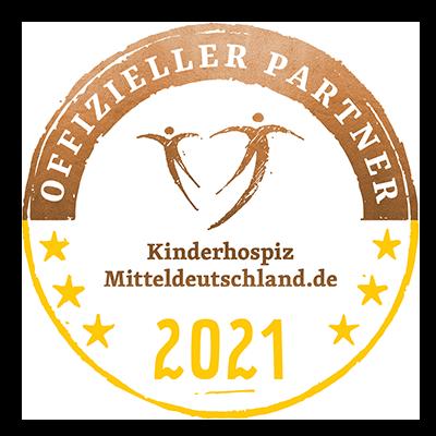 KH_Siegel_2021_Partner